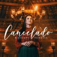 cd-rayanne-vanessa-cancelado