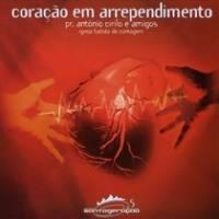 cd-santa-geracao-coracao-em-arrependimento