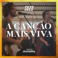 musica-a-cancao-mais-viva-ao-vivo-sozo