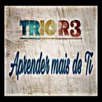 musica-aprender-mais-de-ti-trio-r3