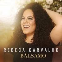 musica-balsamo-rebeca-carvalho
