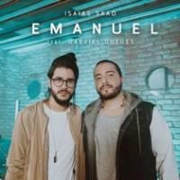 musica-emanuel-isaias-saad-gabriel-guedes