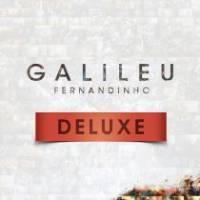 musica-galileu-fernandinho