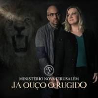 musica-ja-ouco-o-rugido-ministerio-nova-jerusalem