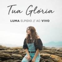 musica-tua-gloria-luma-elpidio