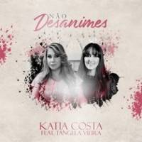 musica-nao-desanimes-katia-costa