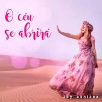 MUSICA MINISTERIO ZOE BAIXAR DO SOM CEU