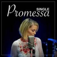musica-promessa-bianca-toledo