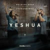 musica-yeshua-heloisa-rosa-fernandinho