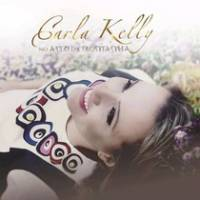 cd-carla-kelly-no-alto-da-montanha