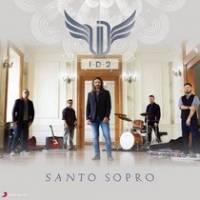 cd-id2-santo-sopro