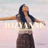 cd-jozyanne-as-melhores-volume-1