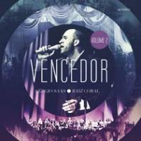 cd-raiz-coral-vencedor-vol-2