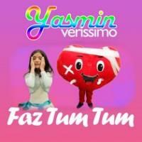 musica-faz-tum-tum-yasmin-verissimo