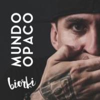 musica-mundo-opaco-biorki