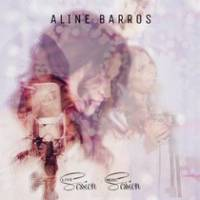 cd-aline-barros-live-session