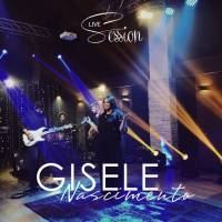 cd-gisele-nascimento-live-session