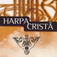 cd-os-50-melhores-hinos-da-harpa-crista