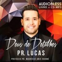 cd-pr-lucas-deus-de-detalhes-audiobless