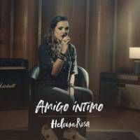 musica-amigo-intimo-heloisa-rosa