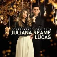 musica-conversando-com-deus-juliana-reame-e-lucas
