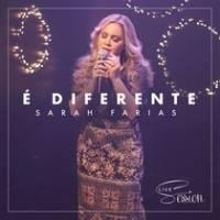 musica-e-diferente-sarah-farias