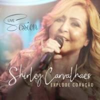 musica-explode-coracao-shirley-carvalhaes