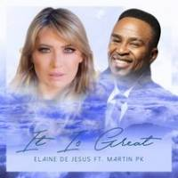 musica-it-is-great-elaine-de-jesus-martin-pk