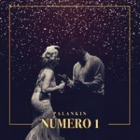 musica-numero-1-palankin