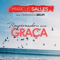 musica-respirando-a-sua-graca-marcus-salles