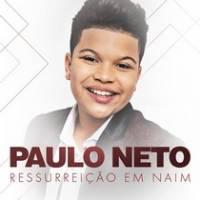 musica-ressurreicao-em-naim-paulo-neto