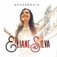 musica-reverencia-eliane-silva