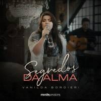 musica-segredos-da-alma-vanilda-bordieri