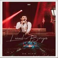 cd-leandro-borges-ao-vivo
