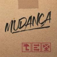 cd-lex-mudanca