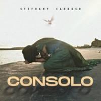 musica-consolo-stefhany