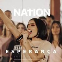 musica-esperanca-kemuel