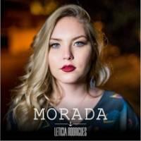 musica-morada-leticia-rodrigues