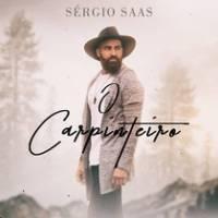 musica-o-carpinteiro-sergio-saas