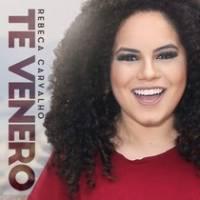 musica-te-venero-rebeca-carvalho