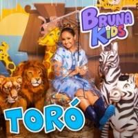 musica-toro-bruna-karla
