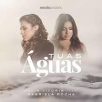 musica-tuas-aguas-julia-vitoria