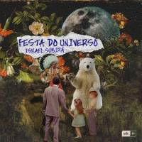 cd-israel-subira-festa-do-universo