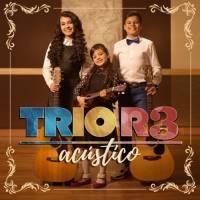 cd-trio-r3-acustico