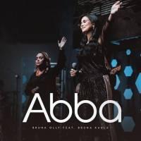 musica-abba-bruna-olly