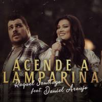 musica-acende-a-lamparina-raquel-santiago