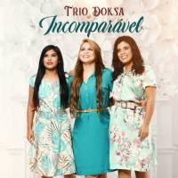 musica-incomparavel-trio-doksa
