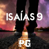 musica-isaias-9-pg