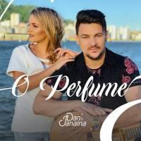 musica-o-perfume-dan-e-janaina