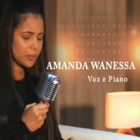 cd-amanda-wanessa-voz-e-piano